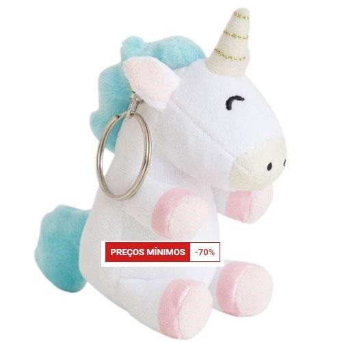 Porta-Chaves-Mr-Wonderful-Peluche-Unicornio.jpg