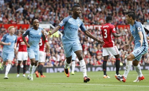 gols_Manchester_United_1_x_2_Manchester_City.jpg