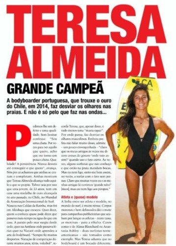 Teresa Almeida.jpg