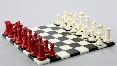 xadrez-671x377_c.jpg