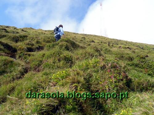 Azores_Faial_caldeirao_17.JPG