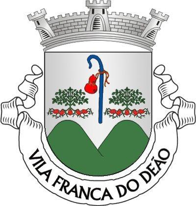 Vila Franca do Deâo.jpg