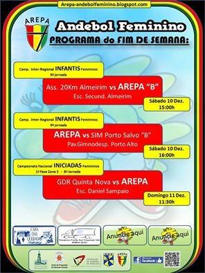 arepa101216.jpg