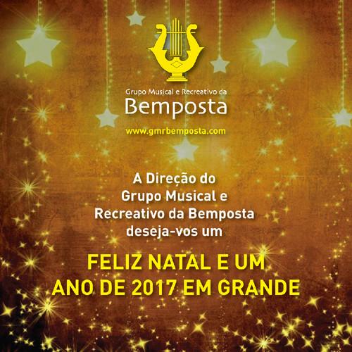 boas_festas_gmrb_2016.jpg