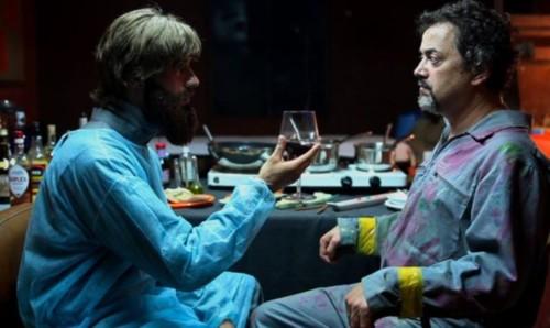 """""""Uma-Vida-Sublime""""-de-realizador-Luís-Diogo-"""