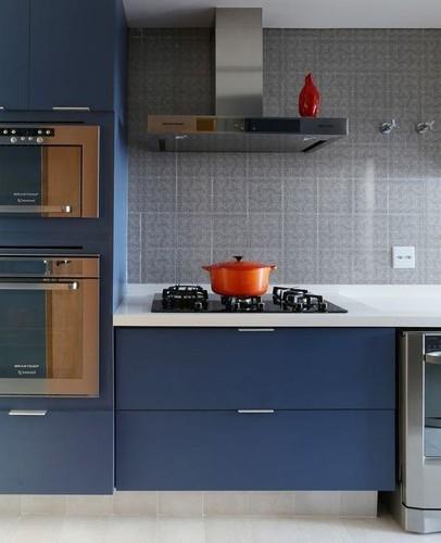 cozinha-azulescuro-4.jpg