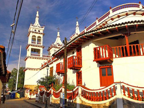 parroquia-mazamitla.jpg