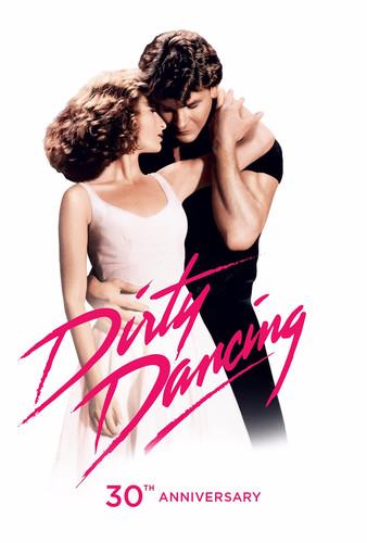Dirty Dancing  Poster.jpeg