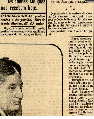 sogra avellar 23-3-1887 di morte fontes.png