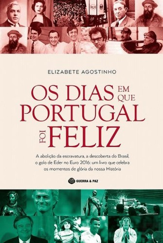 dias portugal feliz.jpg