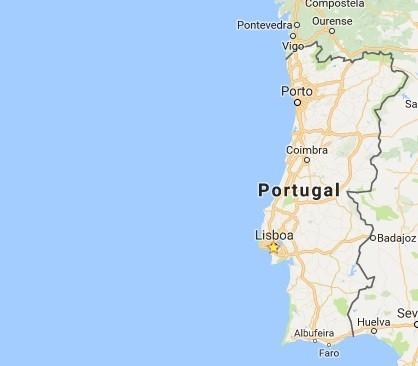mapa lisboa.jpg