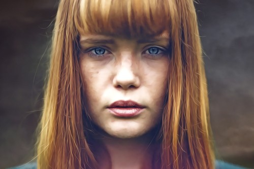 Woman-EnriqueMeseguer.jpg