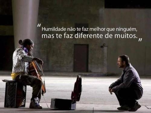 humildade2.jpg