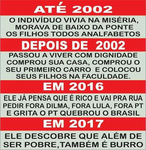 1 ATE 2002.jpg
