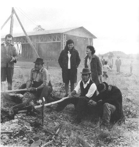 o mundos dos índios mapuche 10 001.jpg