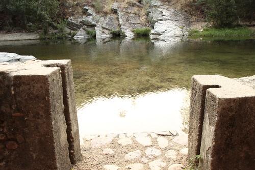 _MG_4578 Praia Fluvial do Penedo Furado