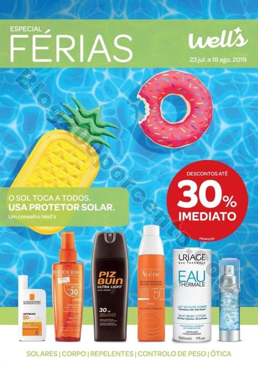 Antevisão Folheto WELLS Férias de verão p1.jpg