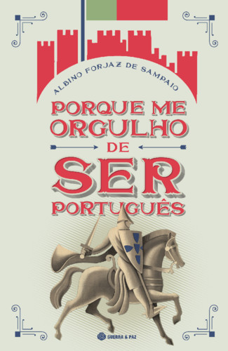 Capa Porque Me Orgulho de Ser Portugues_300dpi - C