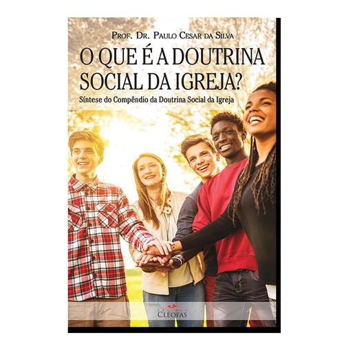 o_que_e_doutrina_social_da_igreja.png