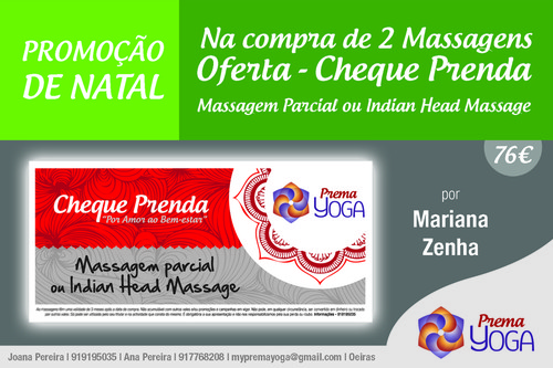 PROMO MASSAG NATAL mariana.jpg