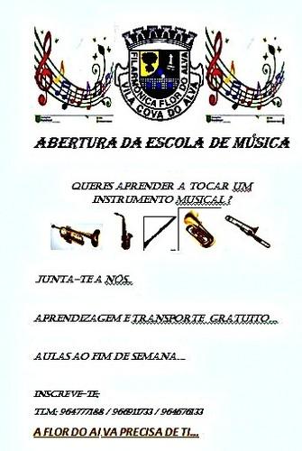 Escola Musica-001.jpg