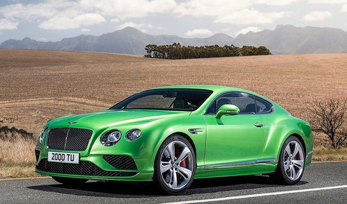 Bentley_Continental_GT_Speed_001.jpg