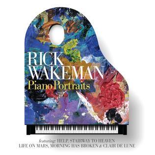 Rick_Wakeman_-_Piano_Portraits_cover.jpg