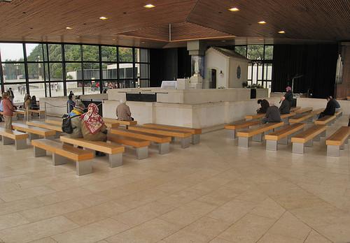 640px-Chapel_Fatima.jpg