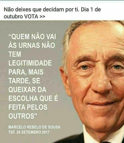 votar.jpg