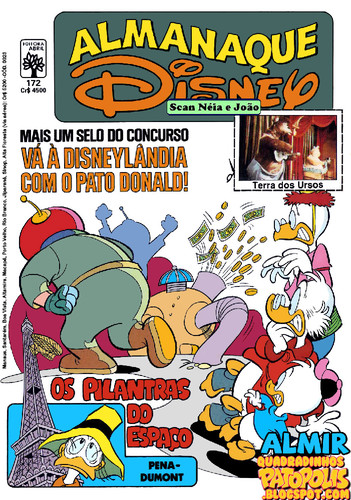 Almanaque Disney 172_QP_001.jpg
