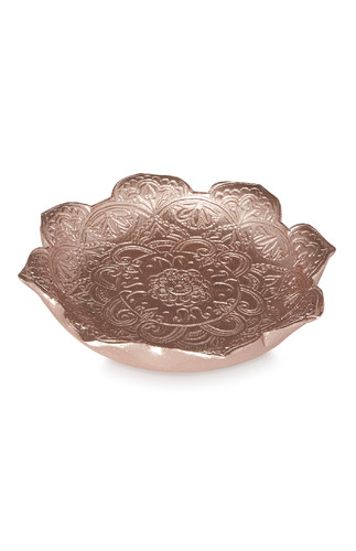 KIMBALL-4652301-ORNATE BOWL SMALL, E3.jpg