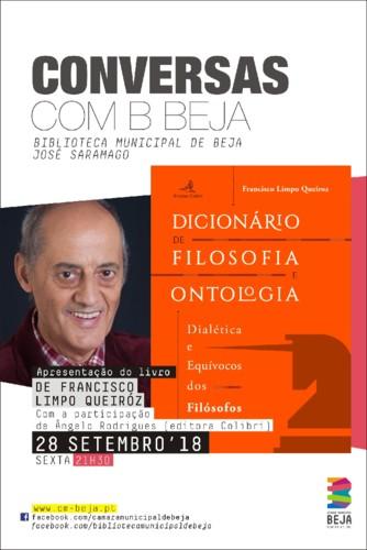 Conversas B_ Beja - Francisco Queiroz_F.jpg