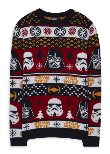 Comic Christmas Jumper €12 $14.jpg
