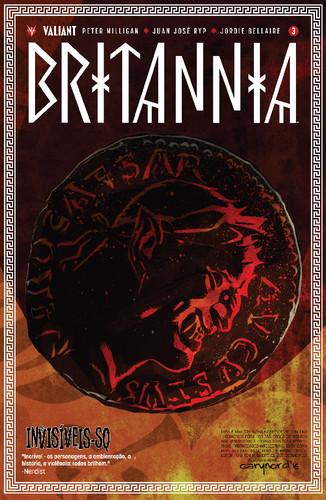 Britannia 003-000.jpg