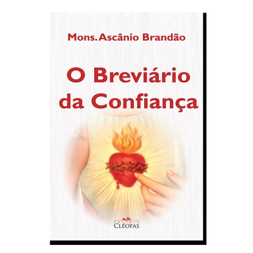 o_breviario_confianca.png