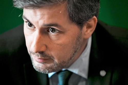 Bruno de Carvalho.jpg