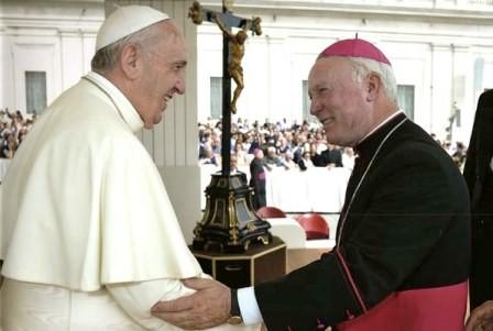 papa e bispo.jpg