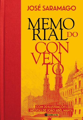 Capa_Memorial do convento_300dpi.jpg
