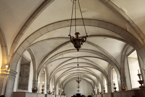 _MG_5184 Igreja de São Vicente de Fora