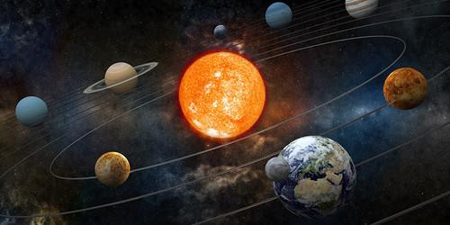 5-aplicativos-para-ver-as-estrelas-e-planetas-pelo
