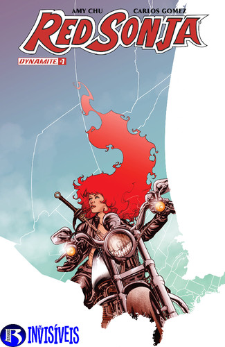 Red Sonja 007-000 c¢pia.jpg