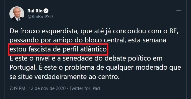 rio twitter.jpg