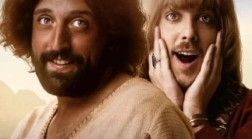 porta dos fundos jesus gay.jpg