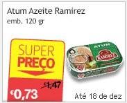 Super Preço | CONTINENTE | até 18 dezembro