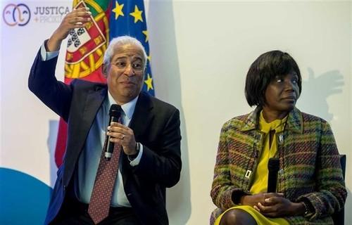 AntonioCosta(PM)+FranciscaVanDunem(MJ)-2.jpg