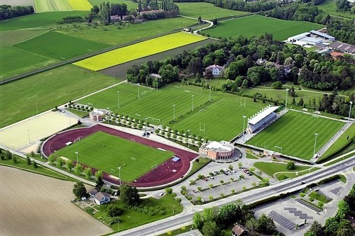 centre-sportif-colovray1-mp_large.jpg