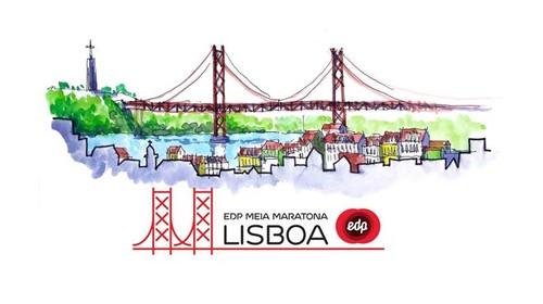 Meia-Maratona-Lisboa_660x371_0.jpg
