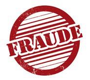 fraude.png