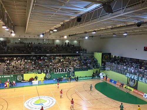 Futsal-7.jpg