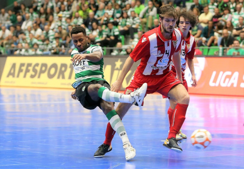 futsal_sporting-aves_6.jpg
